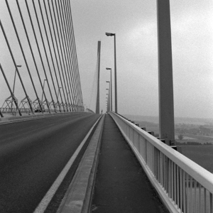 9 Day awful bridge